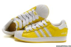 original superstar adidas