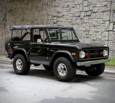 1973-ford-bronco-2.jpg | Image