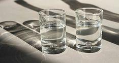 Vodka, jak ji neznáte: Pomůže proti zápachu i plísni v domácnosti! Co dalšího umí? Vodka