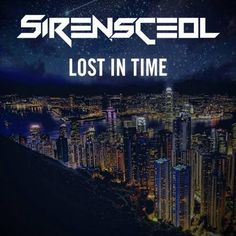 SirensCeol - Lost In Time - http://minimalistica.biz/house/sirensceol-lost-time/