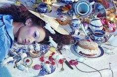 #flowers #summer #ss16  #hautecouture #instantfashion #lace  #love #shopping #luxury #fashion #Style #OOTD #FashionBlogger #Dresses #outfit  #fashion  #Fall #Leather #Prom #Women #PromDress #Beauty #StreetStyle #Designer #stylish #love #tagforlikes #photooftheday #dubai #design #model #dress #style #shopping #pfw #outfit #trend #firenze #blogger #hautecouture #luxury #cars #paris #london #nyk #sketch #glamour #fur #nyfw #mfw #art