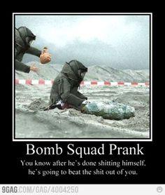 Top 24 Hilarious Pranks #Pranks #Funny Moments