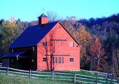 Vermont...