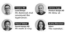 The neoretro designer team https://www.ulule.com/neoretro/