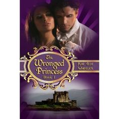 Reviewed by Trudi LoPreto for Readers' Favorite  The Wronged Princess – Book 1 was written by Kae Elle Wheeler as a grown-up Cinderella fairy tale.  The story follows the one we have been told as children but adds some adult twists and turns.  Cinderella still gets to go to the ball, thanks to her fairy godmother and she still loses a shoe at midnight, but then the once upon a time plot changes quickly.  We, the readers, share the real thoughts of Cinderella, her step-mother and…