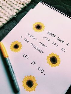 cute quotes & We choose the most beautiful Easy Bullet Journal, How to Make a Creative Way to Realize Organized Life for you.Easy Bullet Journal, How to Make a Creative Way to Realize Organized Life most beautiful quotes ideas Happy Quotes, Positive Quotes, Best Quotes, Motivational Quotes, Inspirational Quotes, Positive Feelings, Wall Quotes, Positive Thoughts, Rumi Quotes