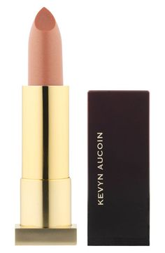 Kevyn Aucoin Beauty 'The Expert' Lip Color   Nordstrom in Hanabeth