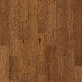 """Found it at Wayfair - Living Heritage 6-3/8"""" Engineered Hickory Hardwood Flooring in Carriage"""