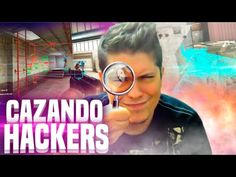 cool ¿ADIOS A MI RANGO? | CAZANDO HACKERS EN COUNTER STRIKE International OFFENSIVE
