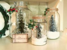 Terrarios-de-Navidad-DIY-Christmas-terrariums-Manualidades-para-Navidad-Christmas-decoration-ideas-Chistmas-tree-PiensaenChic-Piensa-en-Chic.jpg 640×480 píxeles
