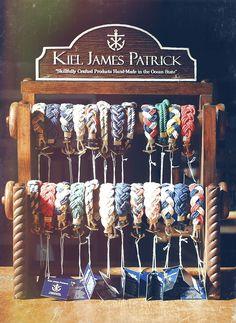 Kiel James Patrick <3