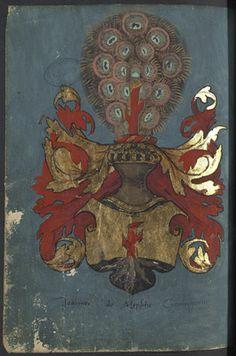 Livre des procurateurs de la Nation Germanique ( Arch. dép. du Loiret, D 213) Painting, Art, Craft Art, Paintings, Kunst, Gcse Art, Draw, Drawings, Art Education Resources