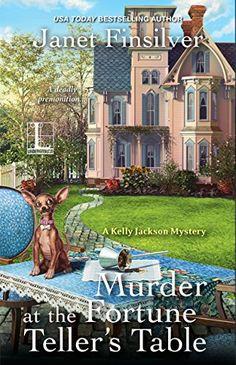 Murder at the Fortune Teller's Table (A Kelly Jackson Mys... https://smile.amazon.com/dp/B01HA435CI/ref=cm_sw_r_pi_dp_x_FHsaybNFHPNRK