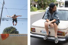 Celebrating the simple freedoms of summer with @TOMS - check it out! http://www.toms.com/summer-2013-collection/