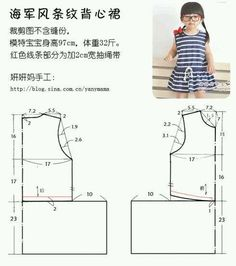 Georgeous Sew an Easy Fabric Purse for Kids Ideas. Exhilarating Sew an Easy Fabric Purse for Kids Ideas. Kids Dress Patterns, Baby Clothes Patterns, Sewing Patterns For Kids, Sewing For Kids, Clothing Patterns, Sewing Clothes, Diy Clothes, Baby Sewing Projects, Little Girl Dresses