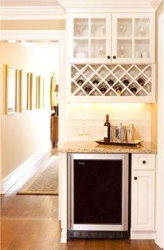 whittle kitchen jamie kitchen 26 wine wine storage storage ideas liquer storage im determined creative wine kitchen upgrades