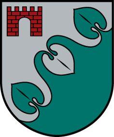 Limbaži Municipality, Latvia #Limbaži  #Letonia #Latvia (L12414)