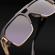 7b52a6ab4e9 Are you all ready for the Eyewear We sure are! This one s Words can t  describe how amazingly beautiful this is. John Juniper