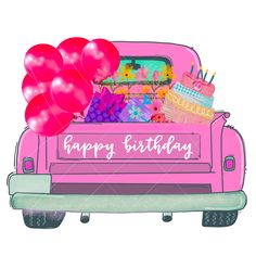 Happy Birthday Greetings  AADITI POHANKAR PLAYS THE LEAD CHARACTER IN NETFLIX ORIGINAL SERIES SHE PHOTO GALLERY  | 1.BP.BLOGSPOT.COM  #EDUCRATSWEB 2020-05-11 1.bp.blogspot.com https://1.bp.blogspot.com/-wAkxAxHHc-Y/XohSOAshqHI/AAAAAAAABNo/PPdCC0AXfWAYogGavhpG0EEoHSi2cbrgACNcBGAsYHQ/s640/aditi-pohankar-pics-koolimages17.jpg