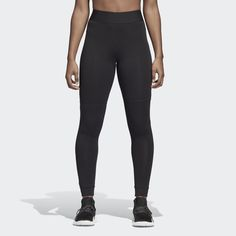 Zone pro moisture wicking active workout legging black pink gray mesh vent