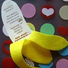 Ideas For Homemade Princess Birthday Party Invitations - How To Make Princess Birthday Party Invitations | Bash Corner