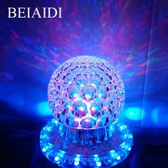 See related links to what you are looking for. Dj Party, Glow Party, Disco Club, Crystal Magic, Commercial Lighting, Lamp Bulb, Lamp Light, Neon, Candles