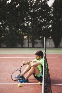 Sports Psychology Paterson NJ 7514