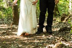 In The Forest Venue - Johannesburg South Forest Wedding, Dream Wedding, South Africa, Destination Wedding, Wedding Dresses, Weddings, Fashion, Moda, Bridal Dresses