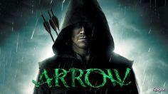 Arrow 4. Sezon 11. Bölüm Fragmanı | Fragmanshd.com - Arrow 4. Sezon 11. Bölüm Fragmanı yayınlandı ve sitemizde yerini almıştır. Yabancı dizi Arrow son bölüm fragmanı ile sizlerle .. İyi seyirler.