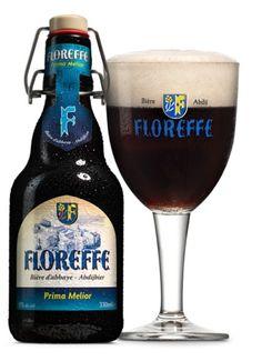 Floreffe Prima Mellior