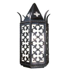 The design world's best furnishings, for every style and space. Outdoor Flush Mounts, Light Of My Life, Custom Lighting, Exterior Lighting, Architectural Salvage, Bath Accessories, Archaeology, Wall Mount, Lanterns