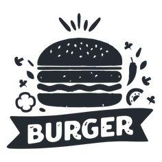 Food And Drink Soup - - - Southern Food Instant Pot - - Lunch Restaurants, Restaurant Recipes, Logo Restaurant, Burger Recipes, Burger Food, Funny Burger, Drinks Logo, Food Wallpaper, Logo Sign
