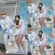 Korean Couple, Korean Girl, Bts Twice, Kpop Couples, Otp, Relationships, Cookies, Female, My Love
