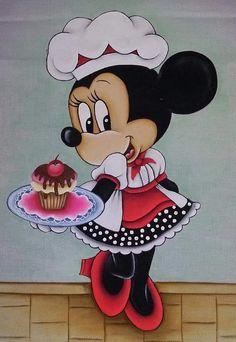 Meus mimos Wallpaper Do Mickey Mouse, Arte Do Mickey Mouse, Mickey Mouse E Amigos, Minnie Mouse Images, Mickey Mouse And Friends, Disney Fun, Baby Disney, Disney Mickey, Cartoon Clip