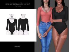 The Sims 3 Downloads, Sims 4 Toddler Clothes, Sims 3 Cc Finds, Sims 4 Clothing, Female Clothing, Sims 4 Pets, Sims4 Clothes, Sims 4 Game, Sims Mods