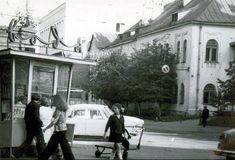 Вывески и таблички | 207 фотографий | ВКонтакте