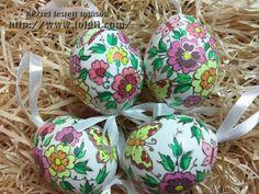 #artr #artist #artistic #artists #arte #dibujo #myart #artwork #illustration #colour #colorful #painting #drawing #paintings #creativebeautiful #followme #diy #iloveit #becrative #handmade #paintedegg #easteregg #easter #eastergift #blogger #instaart – Egg Shells, Easter Gift, Insta Art, Easter Eggs, Hand Painted, Drawings, Creative, Illustration, Artwork