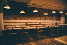 - Vietnamese in Antwerp Pho Restaurant, Vietnamese Street Food, Antwerp Belgium, Track Lighting, Places To Travel, Beans, Ceiling Lights, Modern, Restaurants