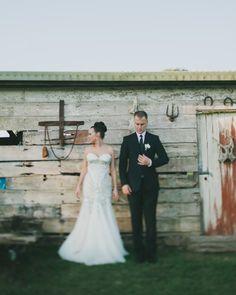 {wedding} Felicity & Paul ~ Coorabella, NSW | Wedding Photographer | Jonas Peterson | Australia | Worldwide