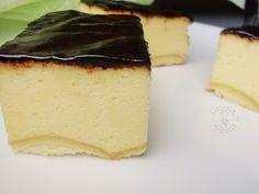 Polish Recipes, Polish Food, Good Ol, Sweet And Salty, Cheesecakes, Ale, Baking, Memories, Kitchen