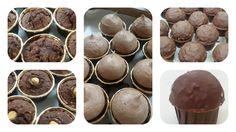Una creazione dedicata al Chocofestival. Ecco il passo passo di http://www.simocakedesigner.it
