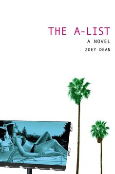 Welcome to The A-List, a wickedly funny and risquT paperback original novel that takes readers behind the scenes of the intoxicating world of Hollywood glitterati. Seventeen-year-old Upper East Side… read more at Kobo.