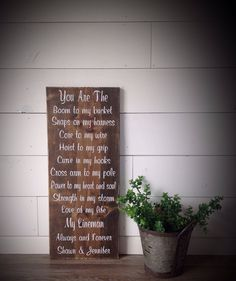 Rustic Letters, Wood Letters, Farmhouse Wall Decor, Rustic Decor, Lineman Wife, Power Lineman, Bakery Sign, Best Embroidery Machine, Making Signs On Wood