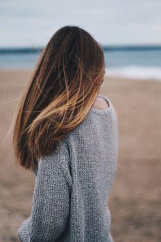 Hair goals (sunueva)