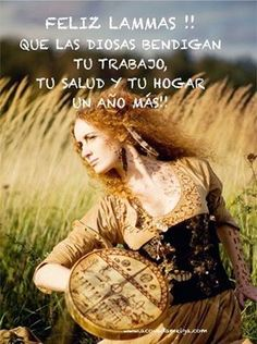 Wiccan Magic, Wonder Woman, Movie Posters, Movies, Fictional Characters, Christianity, Happy, Frases, Winter Solstice