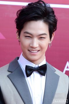 JB  -  150413 15th Top Chinese Music Festival
