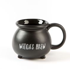 I need to find somewhere I can make this for Halloween mug