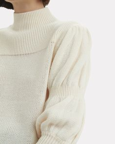 500+ Best Knitwear images in 2020 | knitwear, knit outfit