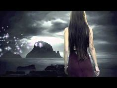 Within Temptation - Mother Earth (with lyrics)