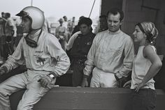 1966Sebring12Hr_447 | by The Henry Ford